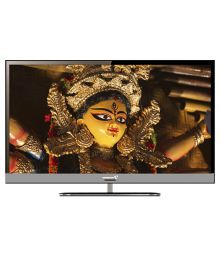 VIDEOCON VJU40FH11XAF 39 Inches Full HD LED TV