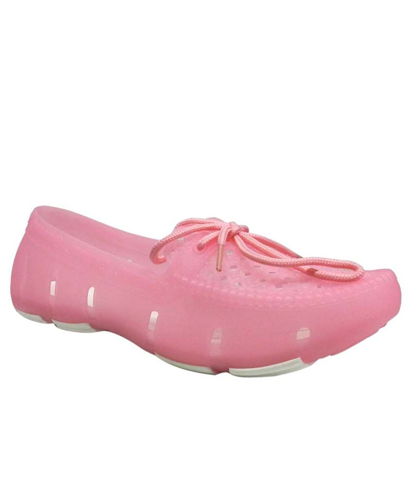 rci pink casual shoes price in india buy rci pink casual