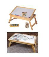 Accedre Multi-purpose Foldable Table