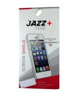 Jazz Screen Protector for Sony MT27i Xperia Sola