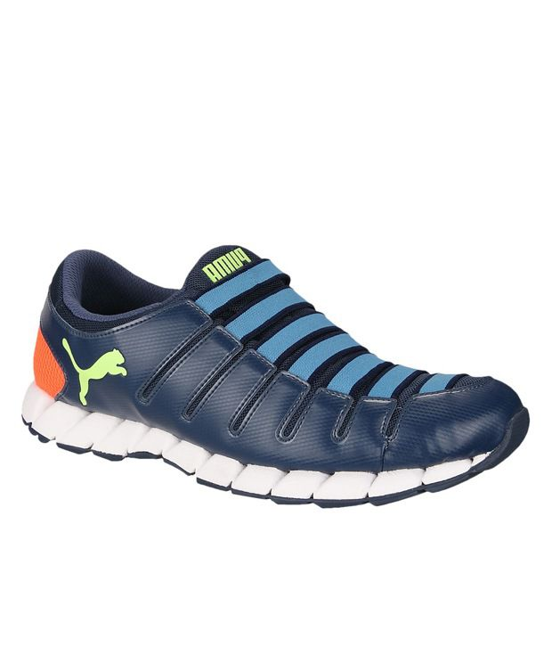 Puma Osu V3 Nm Tranning Shoes  available at snapdeal for Rs.1976
