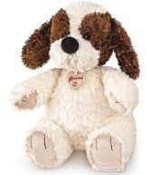 Trudi Stuffed Animal