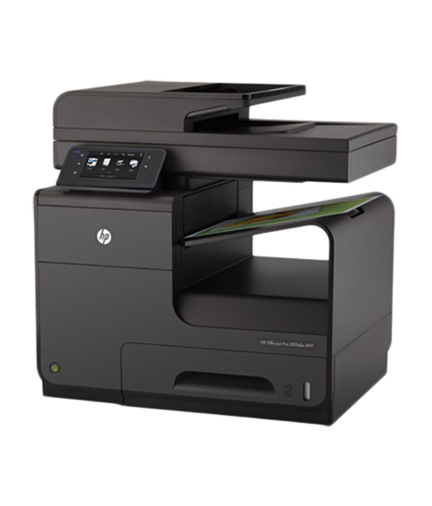 [Image: HP-Officejet-Pro-X576dw-Multifunction-SD...-eb78d.jpg]