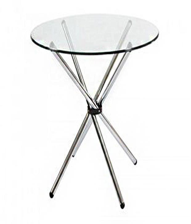 Round Garden Folding Table Buy Online at Best Price in  : Majestic Garden Centrel Pole Folding SDL373175916 1 e2d39 from www.snapdeal.com size 620 x 726 jpeg 25kB