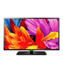 LG 28LN5155 28 Inches HD Ready LED TV