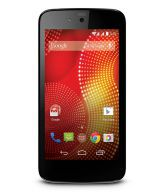 Karbonn Sparkle V With Android One White