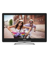 Philips 24PFL3159/V7 24 Inches Full HD LED Television