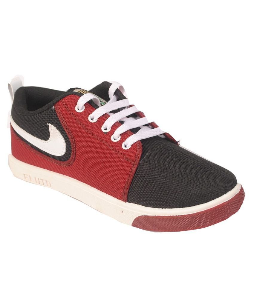 Shop Nike SB shoes (Nike Skateboarding) at Zumiez, your online skate shop, carrying Nike SB clothing and shoes. Free shipping on all Nike SB shoes. Nike SB Janoski Floral Canvas Shoes $ Quick View Nike SB Janoski Air Max Heather Grey Skate Shoes $ Quick View.
