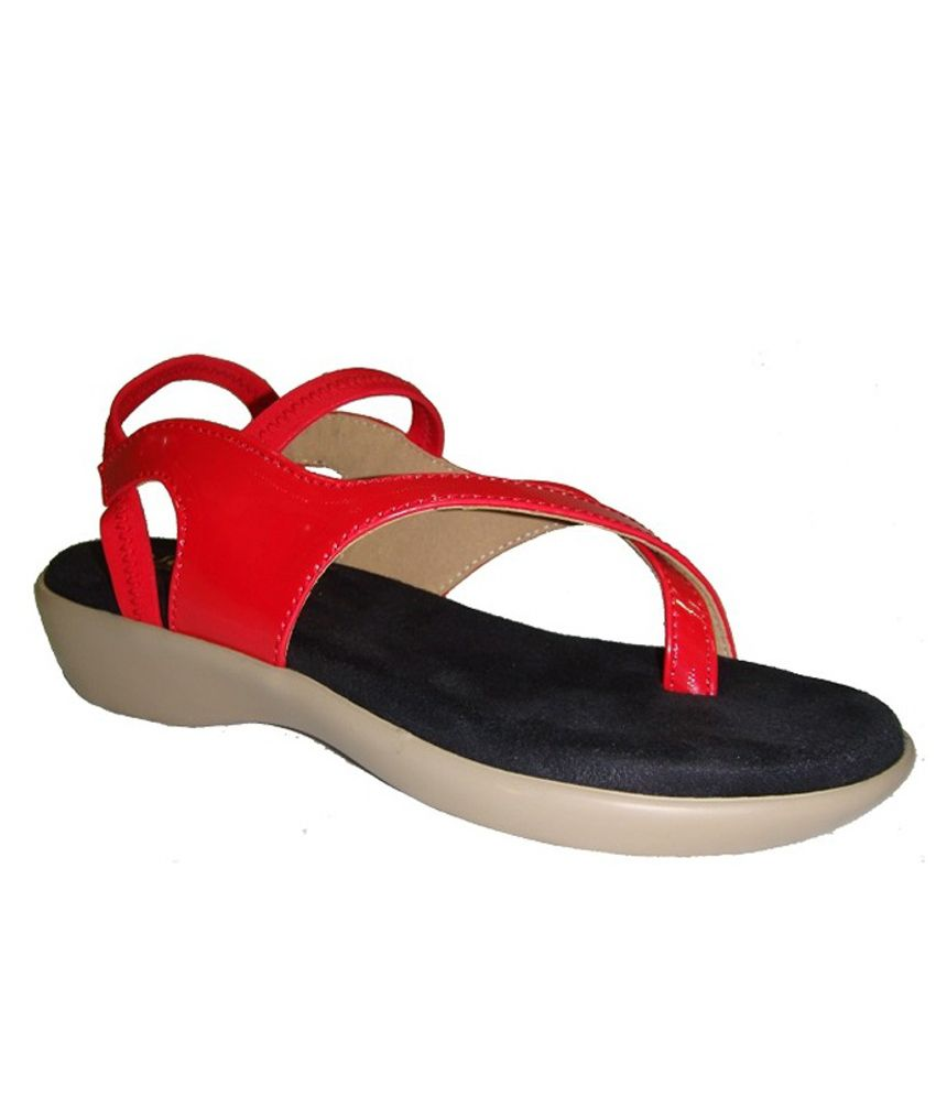 senso vegetarian shoes wedges sandals price in india