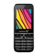Videocon V1555 Gsm Mobile Phone
