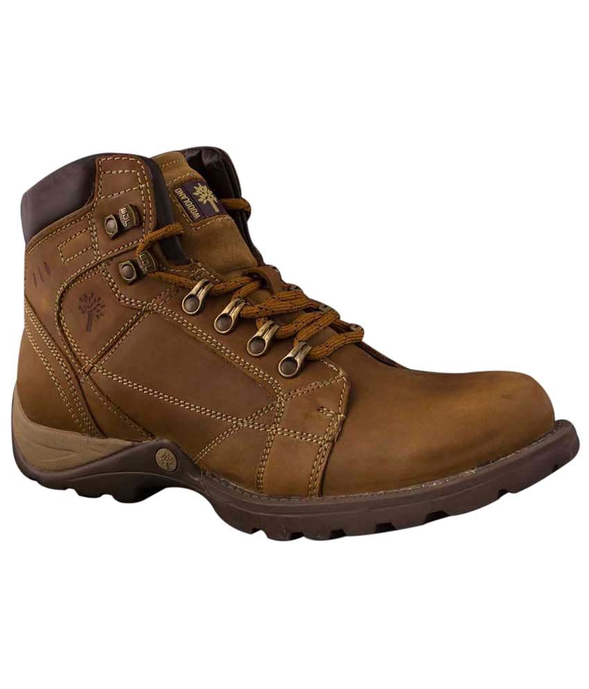 woodland brown casual shoes price in india buy woodland