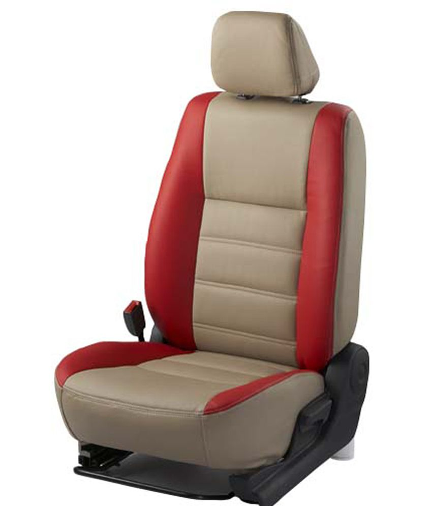 Nano Car Seat Covers Price