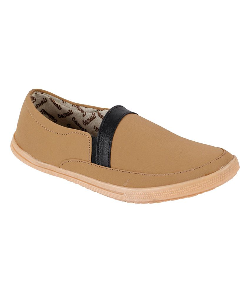 shoes n style beige canvas shoes price in india buy shoes