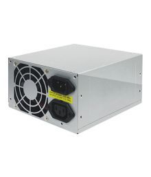 Zebronics Smps And Power Supply