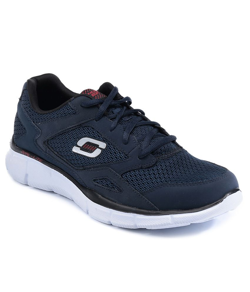 skechers equalizer sport shoes price in india buy
