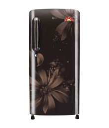LG GL B201AHAN 190Ltr Single Door Refrigerator