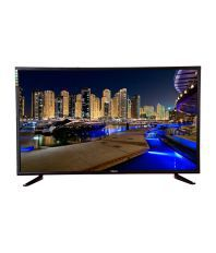 Melbon BRAVE101XFHDLED 101.6 cm (40) Full HD DLED Television