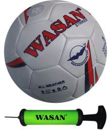 Wasan Striker Football, Free Pump