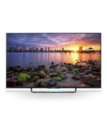 SONY KDL 50W800C 50 Inches Full HD LED TV