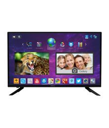 ONIDA LEO40FAIN 40 Inches Full HD LED TV