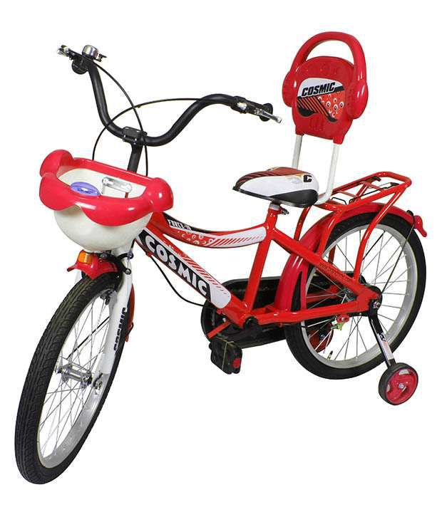 Cosmic-Force-10-Kids-Bicycle-SDL33723066