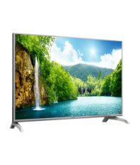 Panasonic VIERA TH-49D450D 124 cm (49)  Full HD LED Telev...
