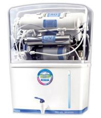 Ken 12 AQUA FRESH RO+UV+UF Water Purifier