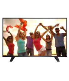 AOC LE40V50M5 61 40 Inches Full HD LED TV