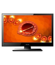 EDLER LED 16FHD VM14 16 Inches Full HD LED TV
