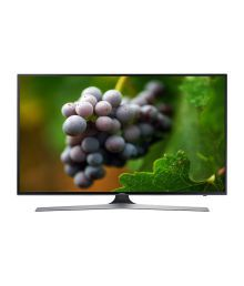 SAMSUNG 50KU6000 50 Inches Ultra HD LED TV