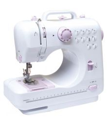 Sewing Art SM505 Electric Sewing Machine