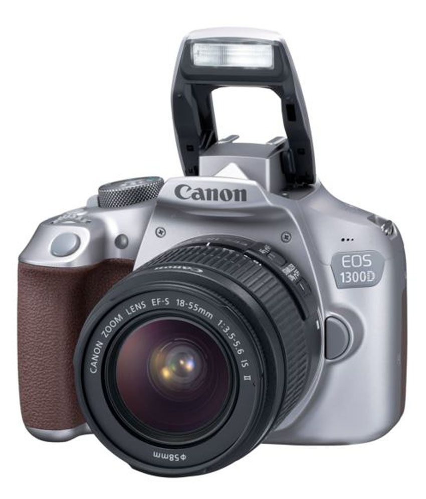 Camera Dslr Camera Price Comparison canon eos dslr camera price at flipkart snapdeal ebay amazon 1300d 18 mp with mm lens 55 available at