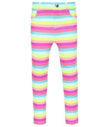 The Childrens Place Multi Leggings