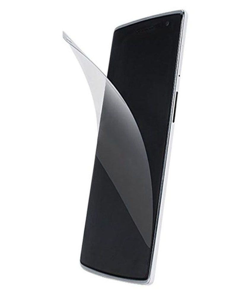 Samsung Galaxy A5 2016 Diamond Screen Guard By Tbms The Best  available at snapdeal for Rs.169