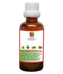 Aos 100 % Pure Fenugreek Oil 30 Ml