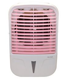 Powerpye Sp-18 11 To 20 Personal Pink