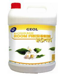 Geol Room Freshener Liquid 500 Ml