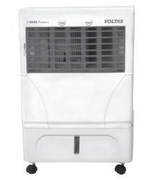 Voltas Vd-p20mh) 21 To 30 Personal White