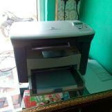 Hp Laserjet M1005 Multifunction Printer Buy Hp Laserjet M1005