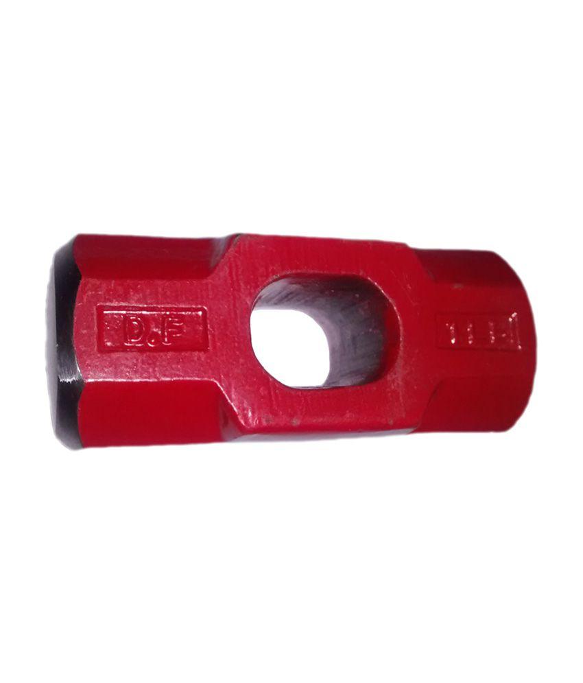 Tech Forgings Sledge Hammer 2 Lb