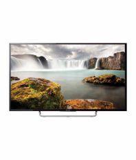 Sony BRAVIA KDL-32W700C 80 cm (32) Full HD Smart LED Tele...