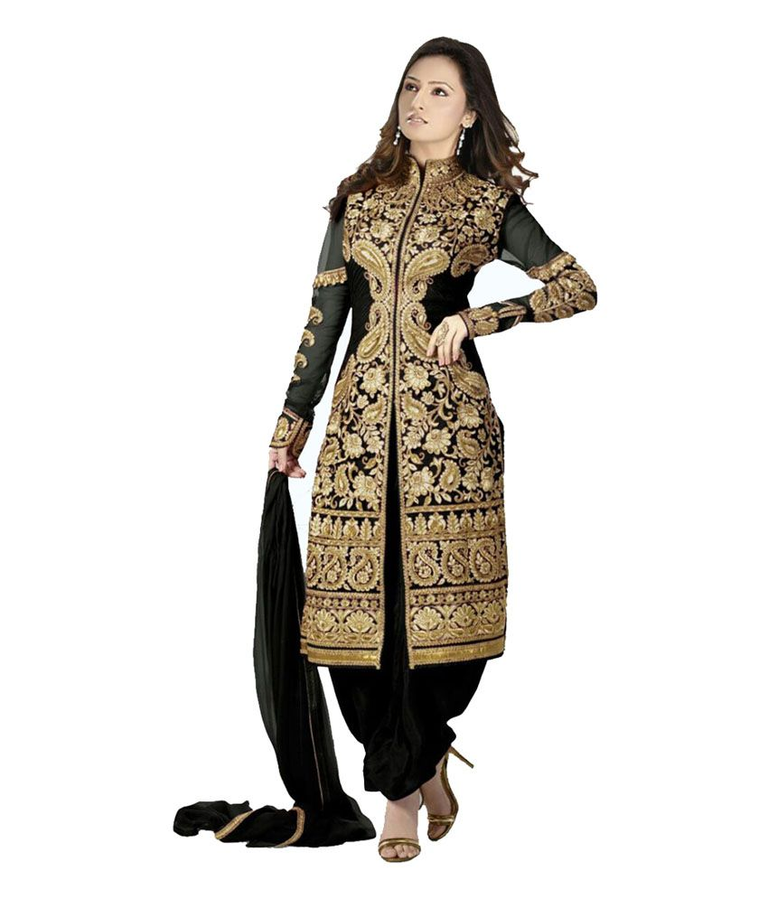 Ladies dress online shopping snapdeal