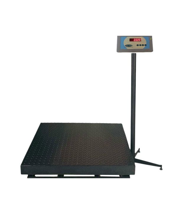 Victor VPT Weighing Scale