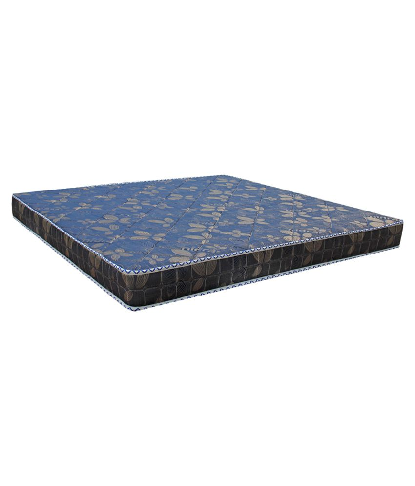 nidra firm spring mattress buy nidra firm spring mattress online