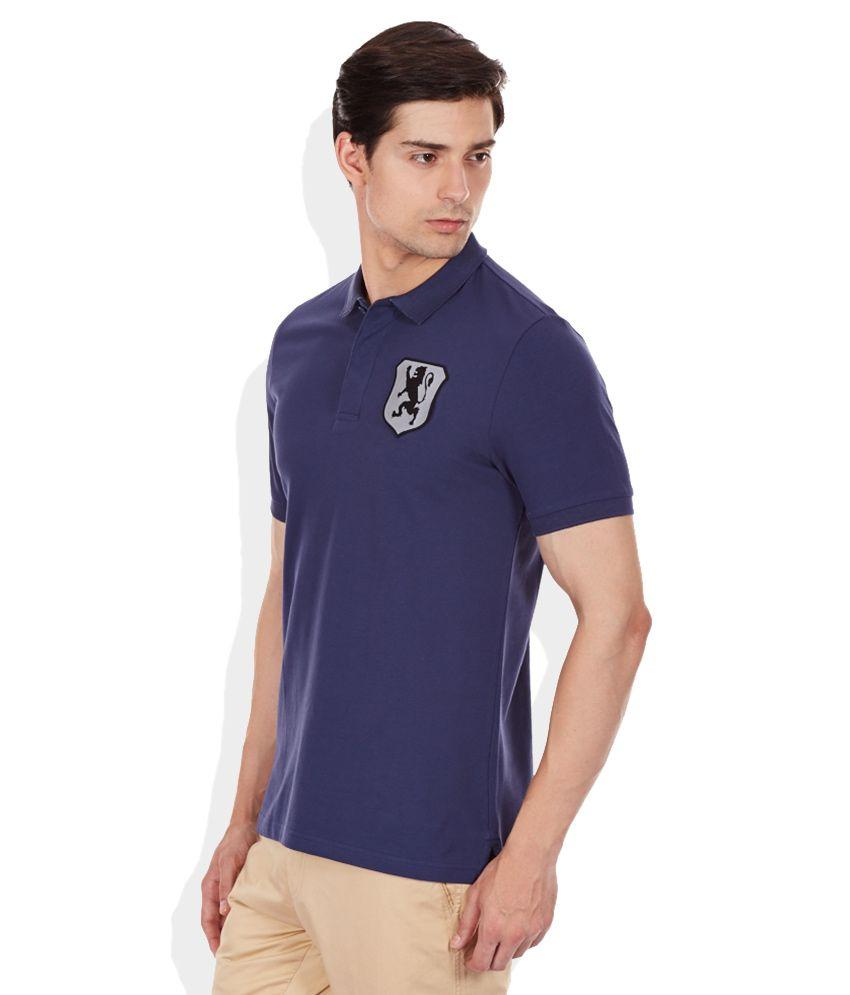 Joachim Löw T Shirt