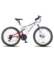 Hero Bicycles Buy Hero Bicycles Online At Low Prices In India