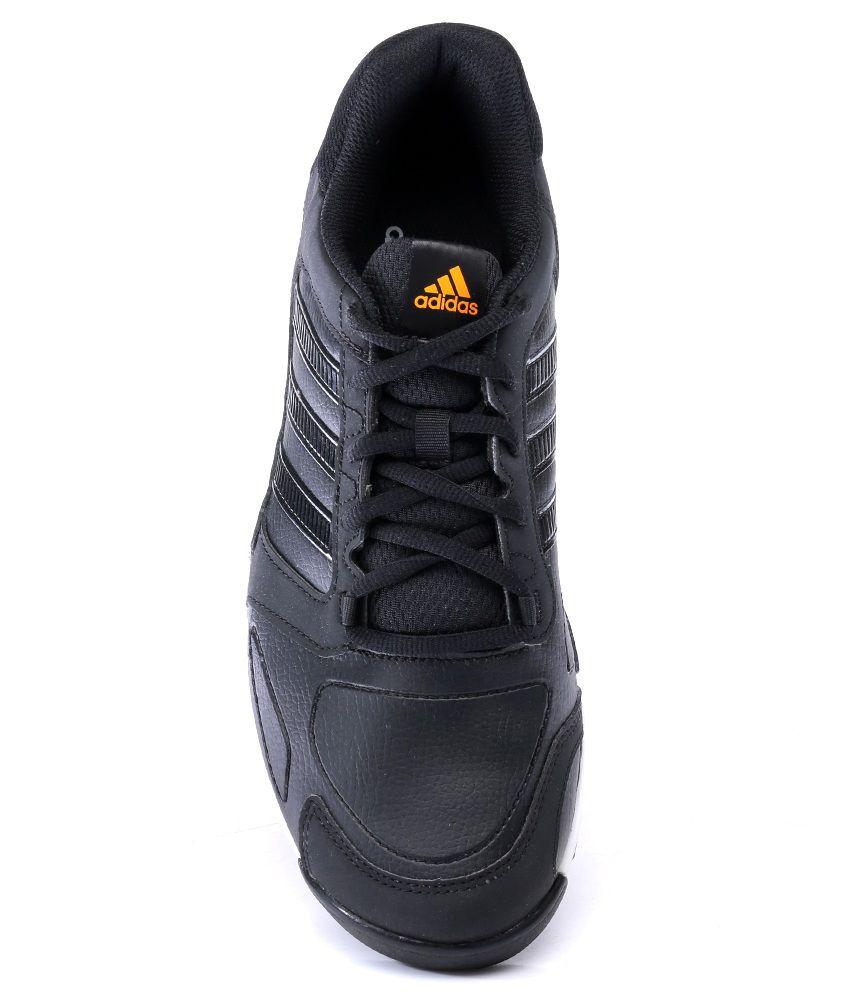Stella nera comprare scarpe da ginnastica adidas essenziale adidas essenziale star