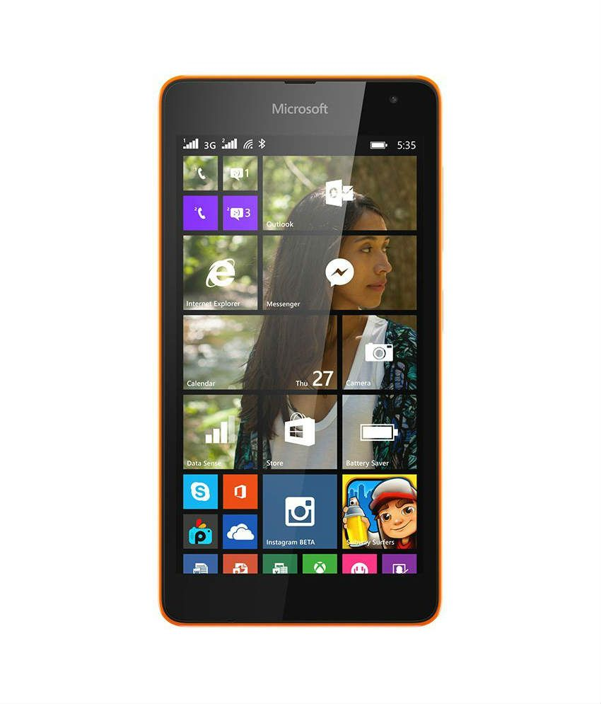 still microsoft lumia 535 price in india snapdeal Xiaomi Redmi will