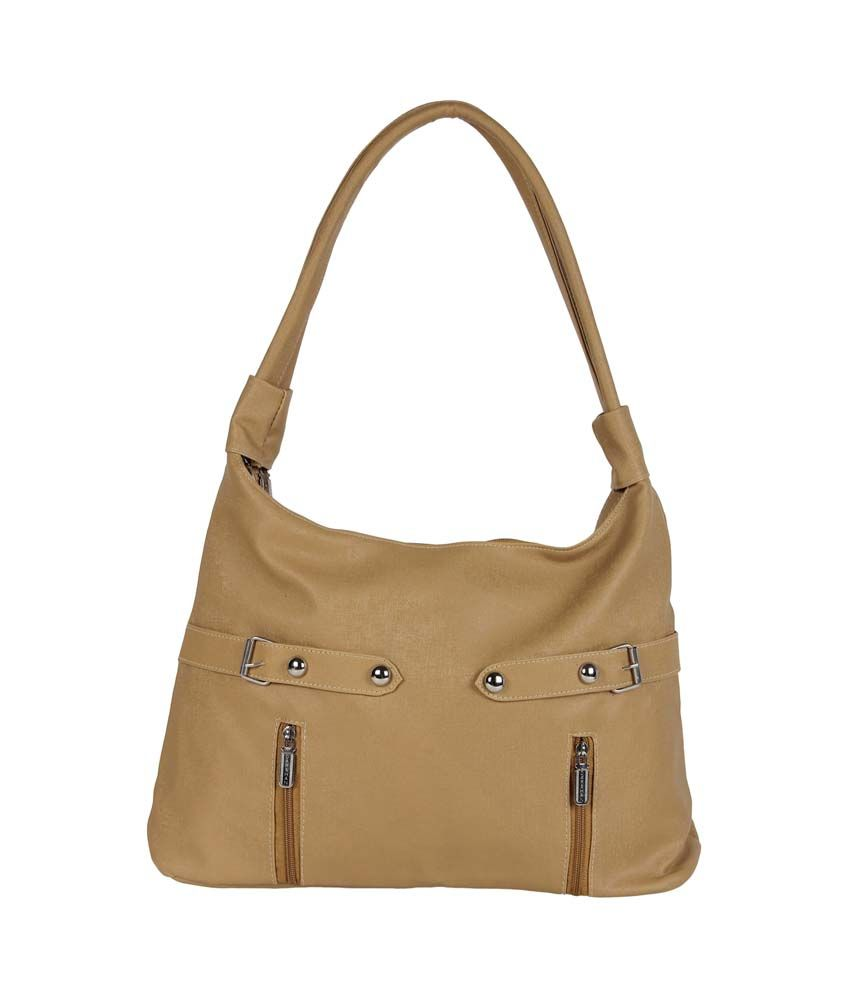 Frosty Fashion Stylish & Sleek Totes & Shoulder Bags BC-ONLB-685