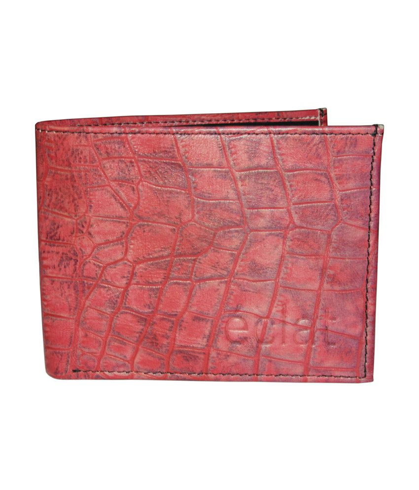 Buy Leather Wallet Online